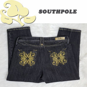 Southpole